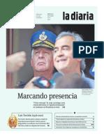 ladiaria-20200304.pdf
