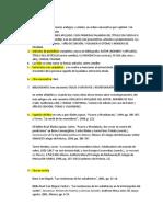 Criterios editoriales 2019