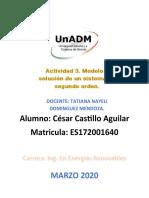 EDDI_U2_A3_CECA.docx