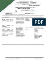PLAN DE TAREAS A DISTANCIA COVID-19(1)