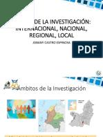 Investigación internacional, nacional y local.pdf