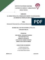 Información financiera de las personas.pdf