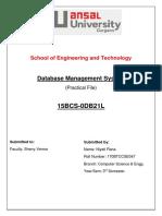 DBMS file 1.pdf