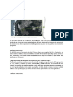 RICARDO-ARAVENA.docx
