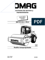 OM BW213DPD-3 101 581 42 up 00813183 (2003).pdf