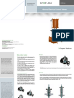 General_Service_Valve_GV-200_Ko_Rev.A.pdf