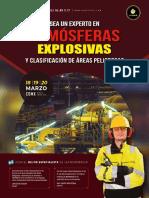 temario(20200221102225).pdf