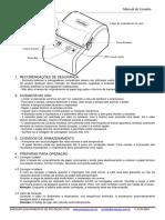 Alcoprint Manual-Portuguese-220119