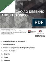 A07-e-08_Aula-eta-des-nor-lev-fol-cal-esc-cot-enq.pdf