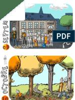 Affiche-couleur-septembre-et-octobre-2014-BDG-