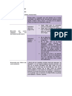 112092740-TOPICOS-LITERARIOS.pdf