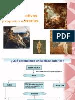 259971242-Temas-Motivos-y-Topicos-Literarios.pdf