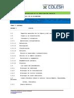 ENE-ABR-20-SEMI.docx.docx