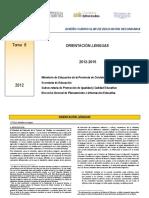 ciclo orientado-LENGUAS.pdf