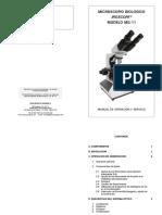 020318 _ MG-11 Y2.pdf