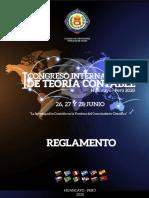 Reglamento-ICITC-2020-Peru