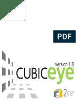 CubicEye