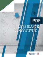 Livre Blanc-Competitivite-2015-FR