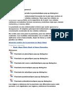 psoriasis sintomas y causas
