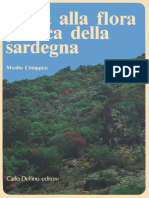 guida pratica alla flora della sardegna.pdf