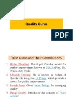 TQM Gurus and Their Contributions.pdf