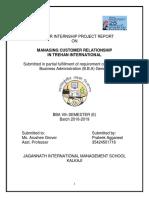 Prateek (1).pdf
