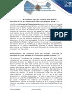 Planteamientos_Estudiante2_Etapa 3 - Escenarios Con Apoyo Tecnológico