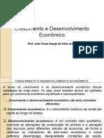 CrescimentoeDesenvolvimentoEconomico.ppt