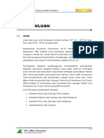 BAB-1_Pendahuluan.pdf