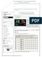 Aga Yuditra Blog_ Cara Menggunakan PCLP - Plan, Cross Section and Longitudinal Profile Program.pdf