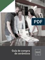 GuiaCeramicos.pdf