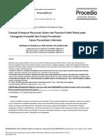 1-s2.0-S1877050915035735-main.en.id.pdf