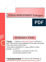 2. Strain improvement methods.pptx