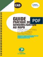 bpi-cnil-rgpd_guide-tpe-pme.pdf