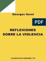 4.Sorel