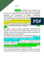 EL PODER DEL ENFOQUE.pdf