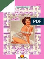 dizionario-della-lingerie