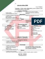 7° Básico.pdf