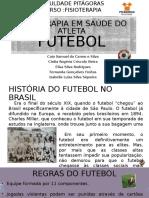 futebol (1) (1)