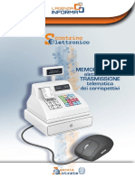 Guida_ScontrinoElettronico.pdf