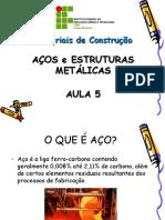 1485192-Aços_e_Estruturas_Metálicas.ppt