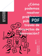 Toolkit LabGob-proyectos innovacion.pdf