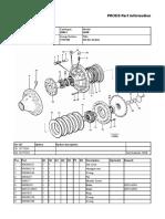 517-100-discos de freio a oleo.pdf