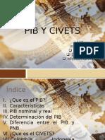 PIB.pptx