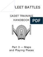 CadetCounters.pdf