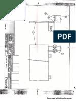 DWG plate coil assy