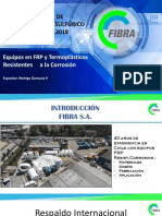 FIBRA - Termoplástico Resistente a la Corrosión.pdf