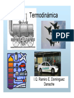 Presentacion_Termodinamica_2010_32255.pdf