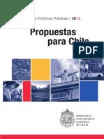 Evaluacion_de_la_respuesta_normativa_a_l.pdf