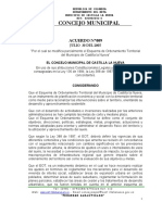 ACUERDO_No._009_DE_2005___EOT.pdf